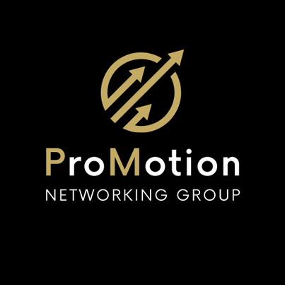 Pro-Motion Networking